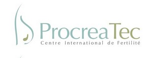 logo-procreatec-fr-web