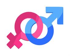 symbole-du-sexe