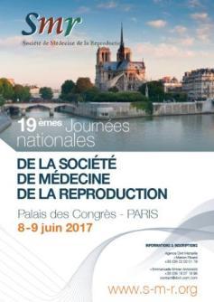 paris2017smr-affiche