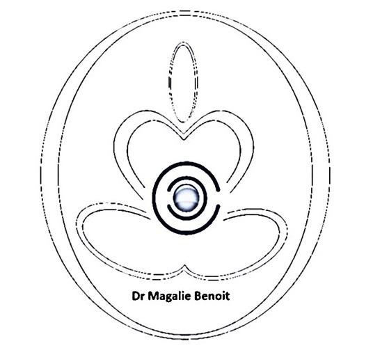 Docteur Magalie Benoit (PhD)